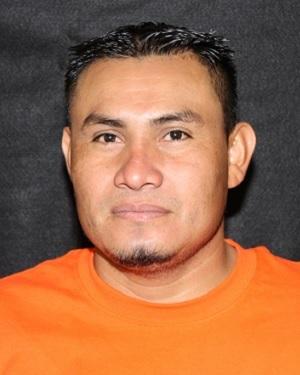Julio R