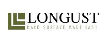 Longus