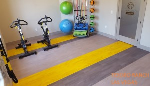 tesoro ranch gym 2